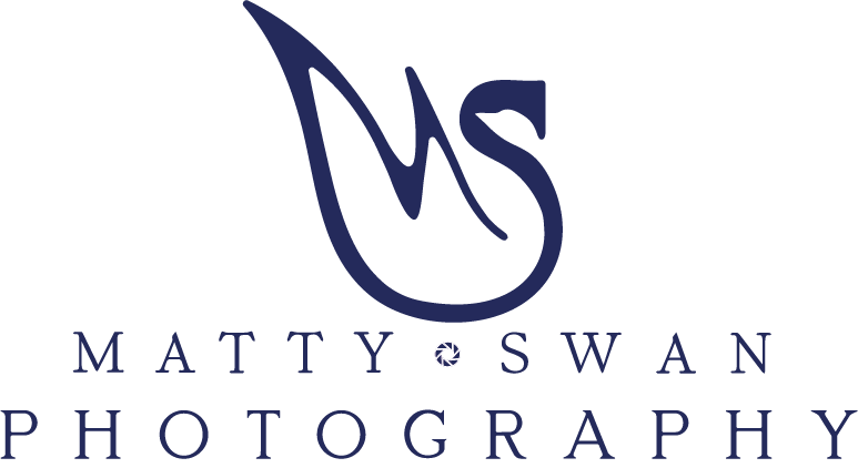 Matty Swan Photography